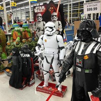 "Photo taken at Toys""R""Us by Doug B. on 12/21/2015"