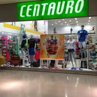 Photo taken at Centauro by Andersoncaff C. on 4/7/2013