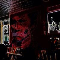 8/23/2014にMarc S.がCafe Frederick Harlem Parlorで撮った写真