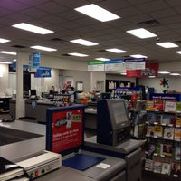 Photo taken at FedEx Office Print & Ship Center by Marc S. on 11/8/2013