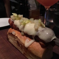 Foto tirada no(a) The NoMad Bar por Sophia K. em 8/12/2017