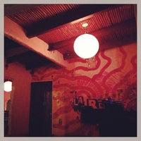 Photo taken at La Beat Entente by Ivan M. on 2/23/2013