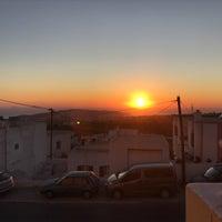Photo taken at Selene by Mehmet Y. on 10/12/2017