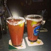 Foto scattata a Lone Star Taco Bar da kelley c. il 1/18/2013