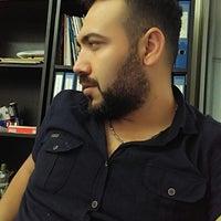 Photo taken at Beril Endüstriyel Ürünler Mühendislik Ticaret Ltd. Şti. by Bülent Ş. on 7/26/2017