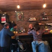 6/22/2018にЮлия Р.がвстретились   поговорилиで撮った写真