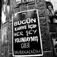 Photo taken at Türkiye İş Bankası by Erçin Yalçın ® on 8/17/2017
