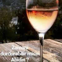 Photo taken at Türkiye İş Bankası by Erçin Yalçın ® on 8/25/2017