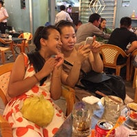 Photo taken at De Thanh Binh by Duy N. on 4/22/2015