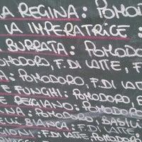 Photo prise au La Bottega della Pizza par Roman J. le7/15/2016