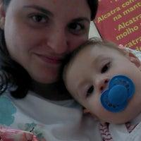 Photo taken at Baby's Gula by Viviane R. on 12/19/2014