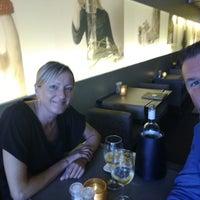 Foto scattata a Het Moment da Kristel V. il 8/13/2018