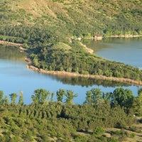 5/25/2013 tarihinde Hakan D.ziyaretçi tarafından Eymir Gölü'de çekilen fotoğraf