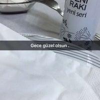 Photo taken at Birecik Derneği by Mehmet Ö. on 1/28/2016