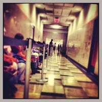 Photo taken at Jefferson County Courthouse by Foodimentary on 6/5/2013