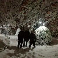 1/9/2013 tarihinde Hamza K.ziyaretçi tarafından İhlas Kuzuluk Kaplıca Evleri'de çekilen fotoğraf