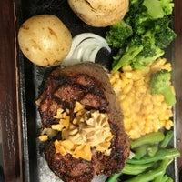 Foto tirada no(a) Ikinari Steak por Matt L. em 5/26/2018