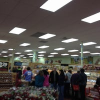 Photo taken at Trader Joe's by Jessica C. on 2/15/2014