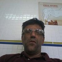 Photo taken at JL Frios Frigorifico by Carlos Roberto S. on 7/4/2013