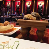 2/1/2013 tarihinde Cagriziyaretçi tarafından Quick China'de çekilen fotoğraf