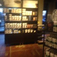 Photo taken at Starbucks by jean s. on 4/20/2013