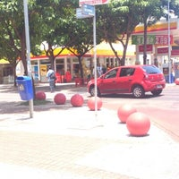 Photo taken at Avenida Brasil by Dante Q. on 1/31/2013