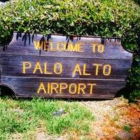 Photo taken at City of Palo Alto by Aolani S. on 9/7/2013