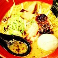 Foto scattata a Mitsukoshi Restaurant da Aolani S. il 10/6/2013
