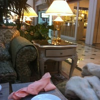 12/19/2012 tarihinde Сергей М.ziyaretçi tarafından Lobby Bar'de çekilen fotoğraf