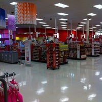 Photo taken at Target by Stephen N. on 4/28/2013