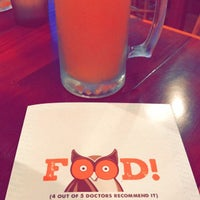 Photo taken at Hooters of Williamsburg by Robby W. on 7/7/2017