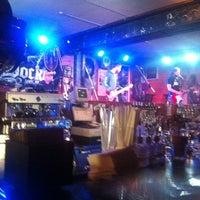 Снимок сделан в Docker Pub пользователем Alex K. 12/18/2012