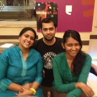 Photo taken at Ccd by Savin F. on 12/20/2012
