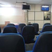 Photo taken at Receita Federal by Rafael A. on 12/21/2012