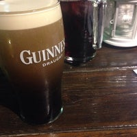 Photo taken at The Guinness Tavern by Sergey I. on 5/3/2014
