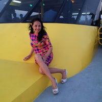 10/27/2014에 Joice L.님이 Bounty Cruises에서 찍은 사진