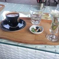 8/1/2017 tarihinde TC Ufuk Ç.ziyaretçi tarafından Kahvezen Bistro & cafe'de çekilen fotoğraf