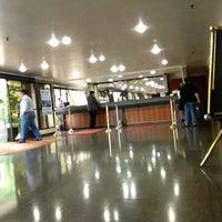 Photo taken at Hotel Vilage Inn by André Z. on 3/20/2013