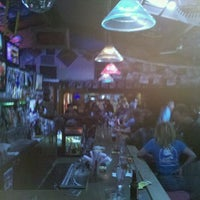 Photo taken at The Windjammer by steve p. on 9/4/2011