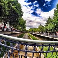 6/28/2014 tarihinde A.     YILDIRIM Ş.ziyaretçi tarafından Çay Boyu'de çekilen fotoğraf