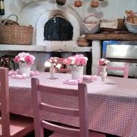 Photo taken at el cafe de los angeles by Juanita R. on 1/18/2015