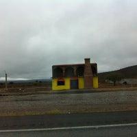 Photo taken at San Lorenzo by Monny R. on 1/2/2013