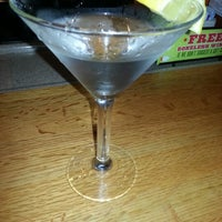 Photo taken at Applebee's by Tom G. on 12/17/2012