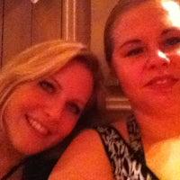 Photo taken at Brasserie Royale by Stefanie 🌹 on 1/30/2013