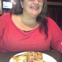 Photo taken at Pizza Buffet by Ronnie T. on 12/31/2012