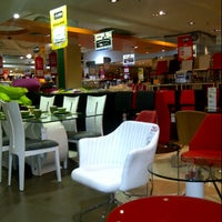Photo taken at ACE Hardware by rizal s. on 10/25/2012