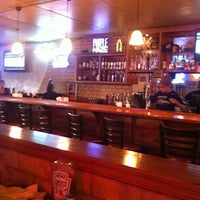 Photo taken at Mason's Grill by Clarence S. on 1/4/2013