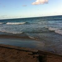 Photo taken at Itacaré Arcadia by Mhayara L. on 2/15/2013