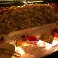 Foto tomada en McCormick & Schmick's Seafood and Steaks por Naly L. el 1/15/2013