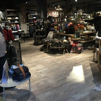 Bomont Sluis - Miscellaneous Shop